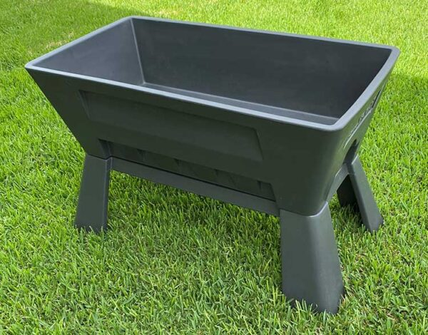 Garden-Easi-Planter-Box-in-Slate-Grey-2311-2-es