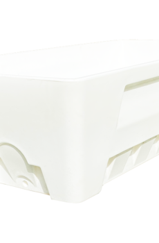 Garden-Easi-Planter-Box-Garden-Bed-White-7-e-top-only