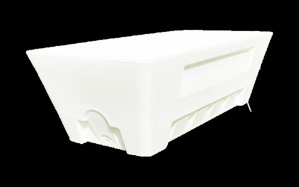 Garden-Easi-Planter-Box-Garden-Bed-White-7-e-top-only